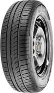 Pirelli Cinturato P1 Verde, 195/50 R15 82V