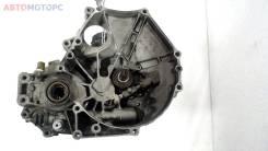 МКПП - 5 ст. Rover 45 2000-2005, 2.5 л, Бензин (25K4F)