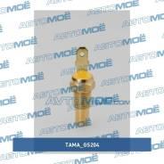 Датчик температуры охлаждающей жидкости Tama GS204