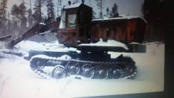 Продам лесопогрузчик ЛТ-72 зч каробка. задний мост. итд. Гусянки 2ШТ.