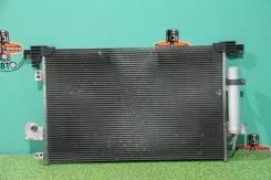 Радиатор кондиционера Mitsubishi Outlander 2006 [7812A030] CW5W 4B12