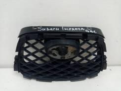 Решетка радиатора Subaru Impreza 2 [91121FE230]