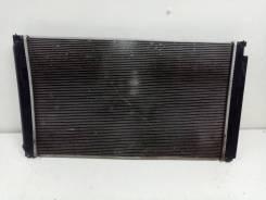 Радиатор основной Toyota RAV 4 4 (CA40) [1640036080]