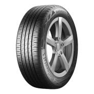 Continental ContiEcoContact 6, 185/60 R14 82H