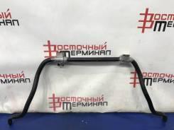 Стабилизатор Поперечной Устойчивости Suzuki Jimny WIDE [11279307763], передний