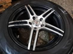 Диск колесный R17 для Subaru Outback V [арт. 516073]