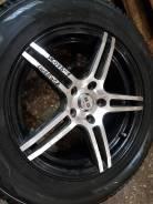 Диск колесный R17 для Subaru Outback V [арт. 516073-1]
