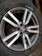 Диск колесный R18 для Land Rover Freelander II [арт. 516075]