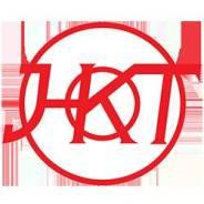Крышка радиатора C21 0,9кг Honda Accord, AC, AD, CA1, CA2, CA3, CA5, CA6, SY, SZ Honda Acty Truck, TA, TB, TC Honda Acty, VD, VH Honda Ballade, AJ, HKT C21