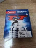 Свеча зажигания T20TT Denso 4617