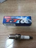 Свеча зажигания T16TT Denso 4616