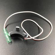 Катушка магнето Yamaha 25-30 (SCM) 61N-85543-19-K