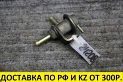 Регулятор давления топлива Subaru 22670AA261 контрактный