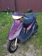 Honda Dio AF35 SR, 2005