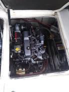 Продам комплект двигателей
