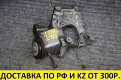 Кронштейн компрессора кондиционера Toyota 1KZ 88431-60220 контрактный
