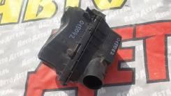 Корпус воздушного фильтра Toyota Camry 50 2012-17