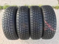 Dunlop Winter Maxx WM01, 165/65R14