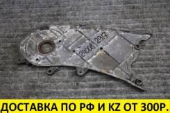 Крышка лобовины Toyota 1KZ 11382-67010 контрактная