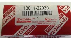 Кольца поршневые STD Toyota 13011-22230 1-4ZZ
