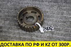 Шестерня распредвала Toyota 1KZ 13523-17010 контрактная