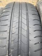 Michelin MXE Green, 185/55 R16