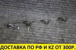 Трубка топливная обратная Toyota 1KZ 23760-67020 контрактная