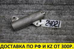 Натяжитель ремня ГРМ Toyota 1KZ 13540-67020 контрактный