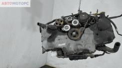 Двигатель Subaru Tribeca (B9) 2004-2007, 3 литра, бензин (EZ30D)