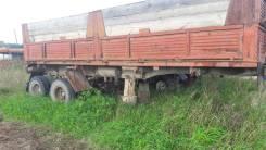 Кзап А-496, 1993