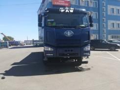 Самосвал FAW 3250