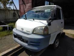 Кабина в сборе Toyota Lite Ace Truck KM75
