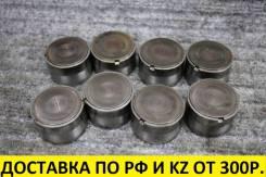 Толкатель клапана Toyota 1KZ 13751-54010 контрактный