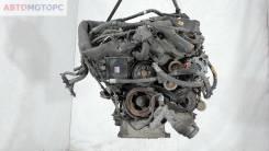 Двигатель Lexus GS 2005-2012, 3.5 литра, бензин (2Grfse)