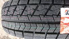 Bridgestone Blizzak VRX , Japan, 175/70R13