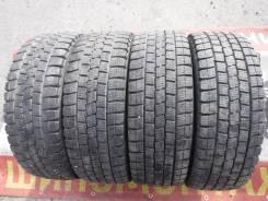 Dunlop SP LT 02, 215/60 R15.5 LT
