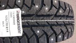 Bridgestone Ice Cruiser 7000S, 175/70R14
