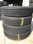Bridgestone Blizzak VL1, 155/80 R14