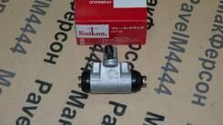 Задний тормозной цилиндр Seiken (Япония) Honda много моделей