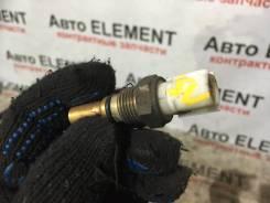 Датчик включения вентилятора Toyota Camry SV41