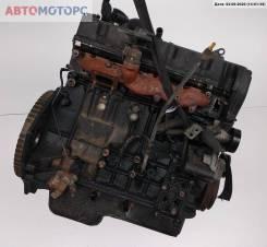 Двигатель Hyundai Terracan 2001, 2.9 л, Дизель (Z22SE)