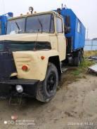 Продается КрАЗ 250 ППУ