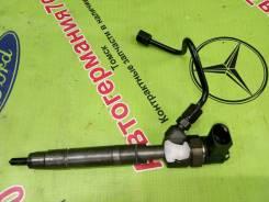 Форсунка топливная Mercedes-Benz 3.2 CDI OM613