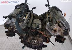 Двигатель Audi A6 C5 (1997-2005) 1997, 2.8 л, Бензин (X12XE)