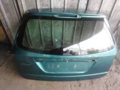 Дверь багажника Ford Focus 1