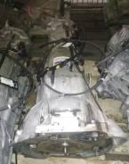 Контрактная АКПП Hyundai Terracan 2,5л 03-72LE