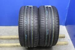 Toyo Proxes T1 Sport, T T1 225/45 R19 96W