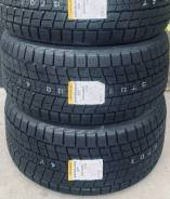 Dunlop Winter Maxx SJ8, 295/40 R21
