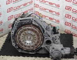 АКПП на Honda Stepwgn B20B SKPA 4WD.