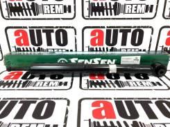 Амортизатор задний Honda HR-V (GH) 1.6 16V 00-